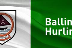ballinderren-logo