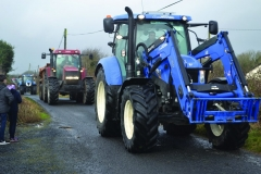 Tractor-1024x683-2