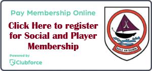 Pay Membership
